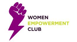 Women Empowerment Club at York University